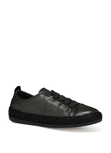 Nine West Sneakers Antrasit